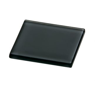 Glasstyle - Slate Grey