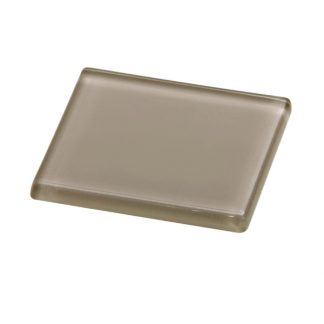 Glasstyle - Taupe