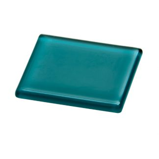 Glasstyle - Teal
