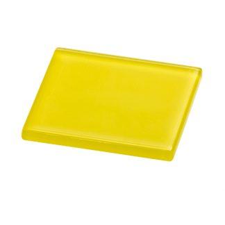 Glasstyle - Yellow