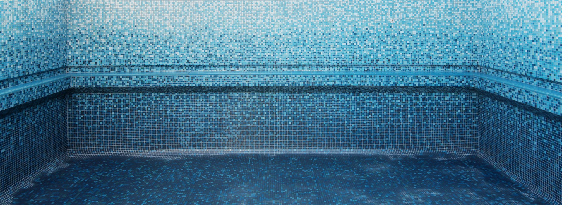 Gradient Pool in Chilliwack