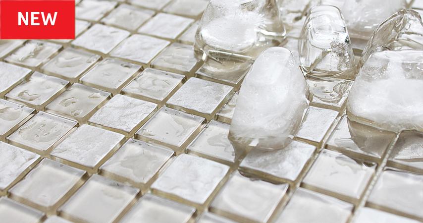 Icecube Installation