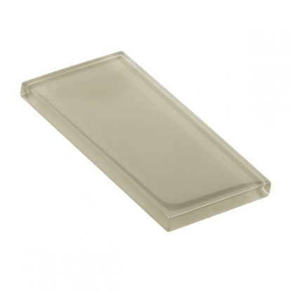 Limbo Glossy Glass Tile