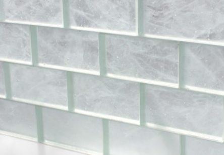 New Glass Brick