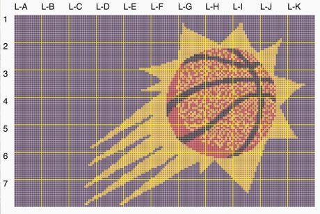 Phoenix Suns spa installation guidelines