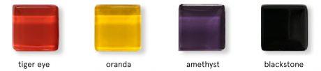 Phoenix Suns spa colors