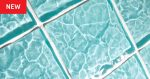 Pool Tile Waterlines