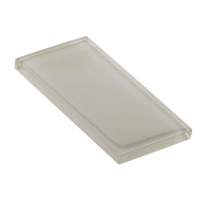 Sandbox Glossy Glass Tile
