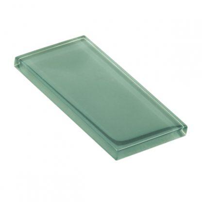 Sappho Glossy Glass Tile