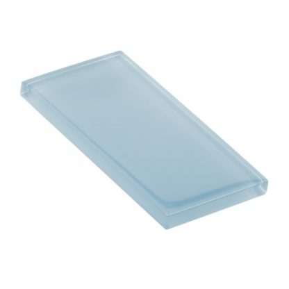 Sonic Glossy Glass Tile