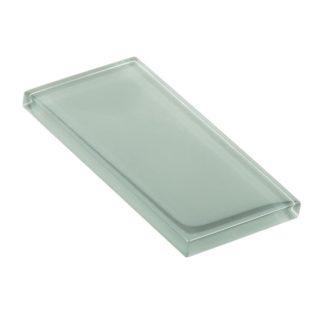 Sputnik Glossy Glass Tile
