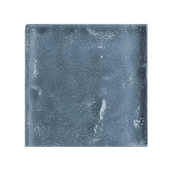 Dune Glass Tile Texture