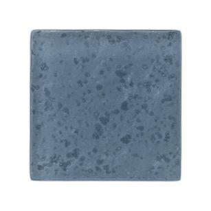Glassplash with Corundum finish