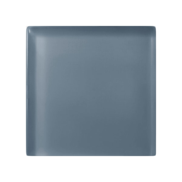 Glossy Glass Tile Texture