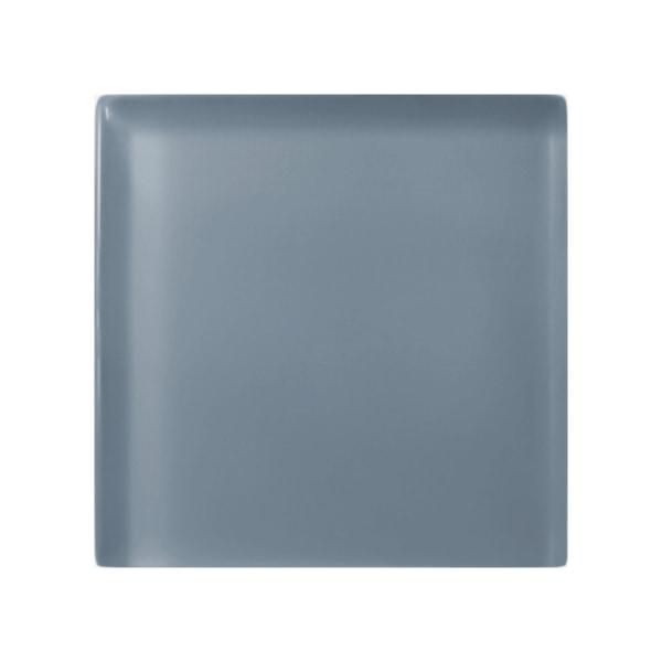 Matte Glass Tile Texture