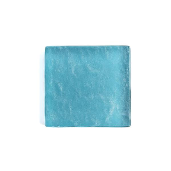 Whitecap Glass Tile Texture