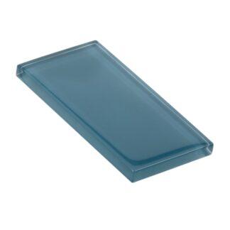 Tropez Glossy Glass Tile